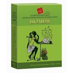 Brahmi ajurvédské kafe 50g