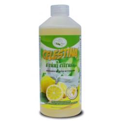 Celestina citron 0,5l