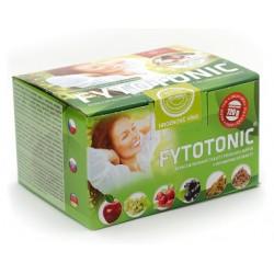 Fytotonic-višeň 720g