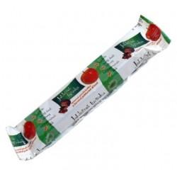 Tyčinka jablečná 25g Trutna