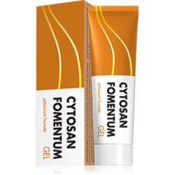 Cytosan Fomentum gel 100ml En