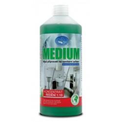Medium 0,5l