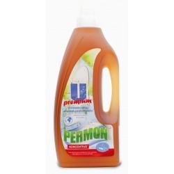 Permon U Premium 0,5l