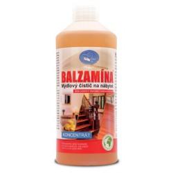 Balzamína mýdl.čistič 0,5l