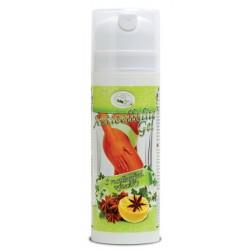 Anticellulite gel 150ml