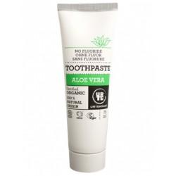 BIO Zubní pasta Aloe Vera 75ml URTEKRAM