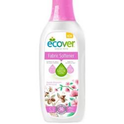 Ecover Aviváž květy 750ml