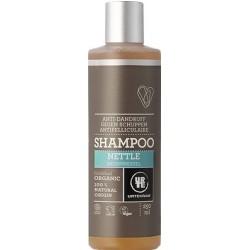 BIO Šampon kopřivový 250ml Urtekram
