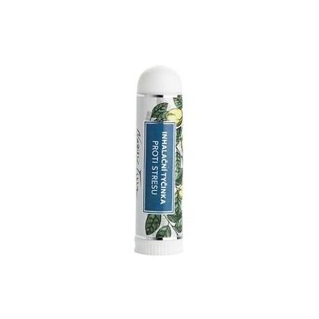 Inhalační tyčinka proti stresu 1ks NT
