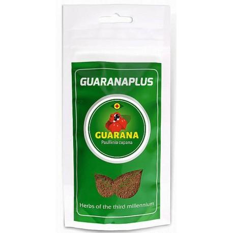 Guarana prášek 100g EH