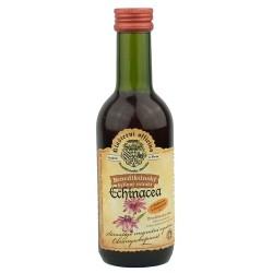 sirup echinacea 290g