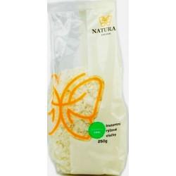 Vločky rýžové instantní 250g Natural