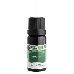 Limetka 10ml NT