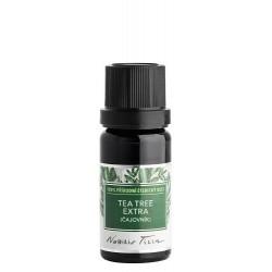 Tea tree extra 10ml NT