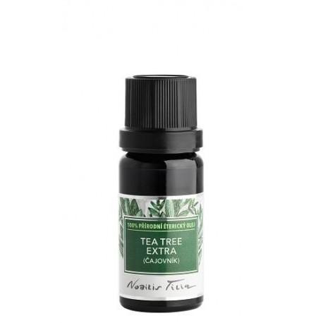Tea tree extra 50ml NT