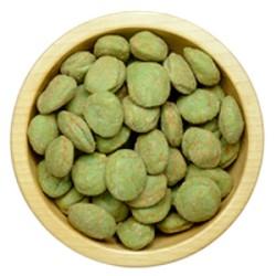 Arašídy Wasabi-volně 1kg
