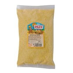 Otesánek kukuřično rýžový 200g POEX