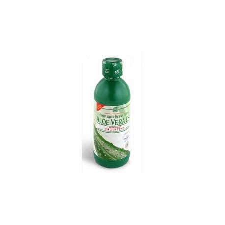Aloe Vera šťáva 99.8% 500ml Esi